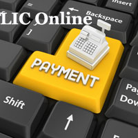 LIC Online Payment Steps for New & Registered Users | Pay ...