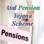 Atal Pension Yojana Scheme Image