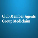 Group Mediclaim Insurance Scheme