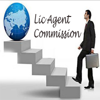 Lic-Agent-commission LIC Agent Commission Chart 2017 - LIC Policy Login