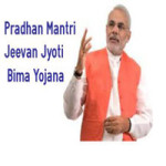 Pradhan Mantri Jeevan Jyoti Bima Yojana Scheme Image
