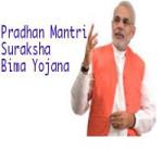 Pradhan Mantri Suraksha Bima Yojana Scheme image