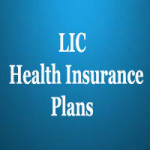 LIC Health Insurance