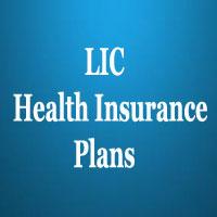 Lic Jeevan Arogya Policy - LIC Health Insurance Plan