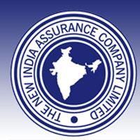 The New India Assurance | recruitment | online renewal | login