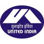 United India Insurance